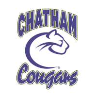 Image result for chatman u athletics